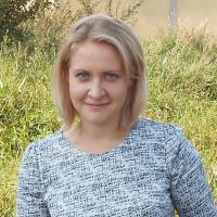 Золотайко Валентина Владимировна