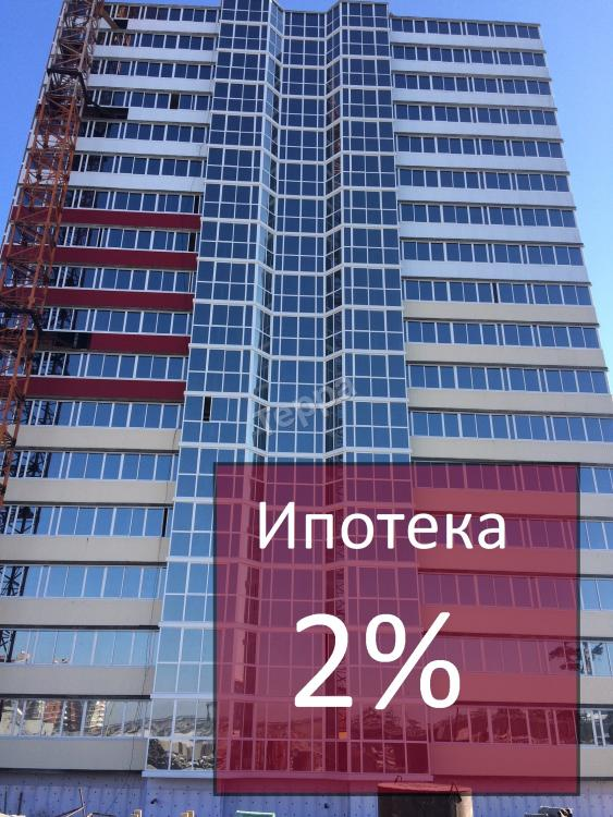Республика Бурятия, Улан-Удэ, Ключевская, 90Г