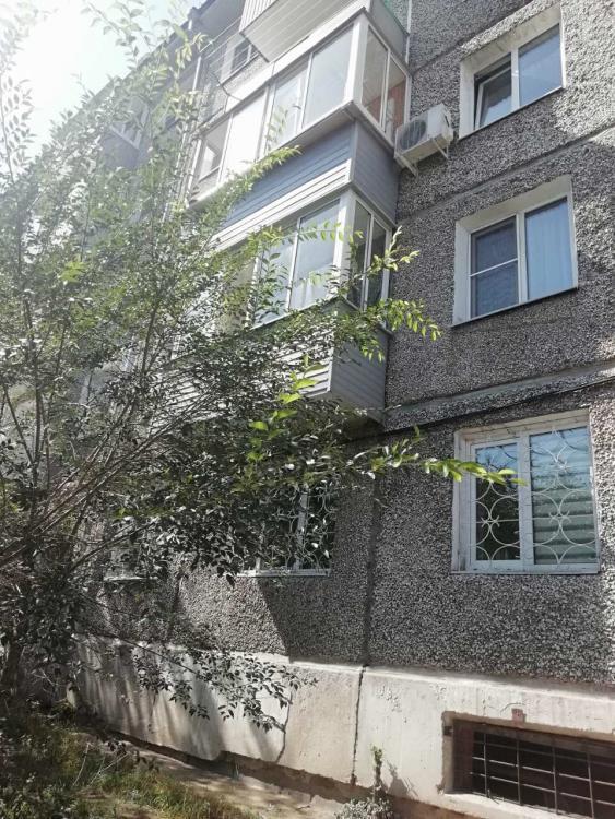 Республика Бурятия, Улан-Удэ, Проспект Строителей, 24