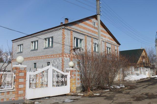 Иркутская область, Усть-Илимск, Градостроителей, 29