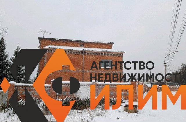 Иркутская область, Усть-Илимск, Соколиная, 4 7