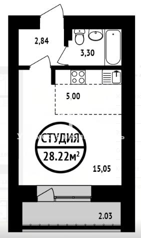 Республика Башкортостан, Уфа, Молодежная, 4