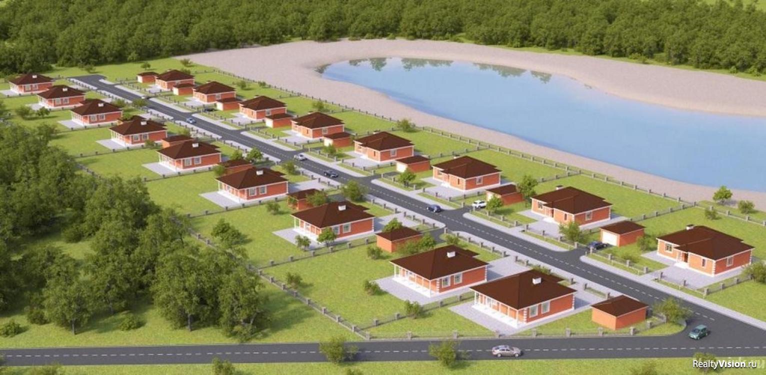 Картинки по запросу коттеджный поселок